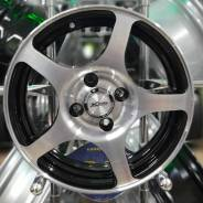 Литые диски X'Trike X-103 4/98R14
