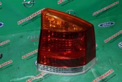 Задний фонарь правый OPEL Vectra C седан