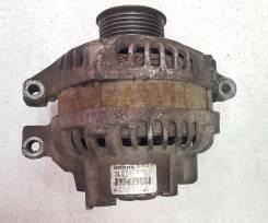 Генератор, Honda CR-V