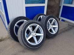 Toyo Proxes ST III, 255/50 R19 107V
