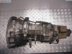 МКПП 5-ст. Hyundai H1 2005, 2.5 л, дизель