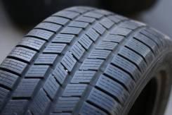 Pirelli Scorpion Ice&Snow, 275/45/19, 275/45R19