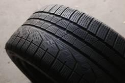 Pirelli W 240 Sottozero S2 Run Flat, 275/40 R19, 245/45R19