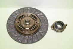 Комплект сцепления 4M40 MR110846, MR176336
