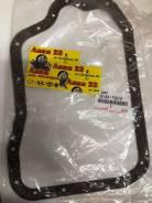 Прокладка АКПП, Original Toyota 35168-73010 Lexus RX270 / Camry 50