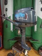 Лодочный мотор Mikatsu MF5FHS