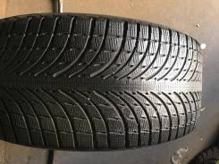Michelin Latitude Alpin LA2, 255/50 R19