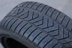 Pirelli Scorpion Winter, 255/50 R19