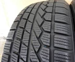 Toyo Open Country, 255/50 R19