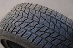 Bridgestone Blizzak LM-22, 255/40 R19
