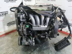 Контрактный Двигатель K20A CR-V RD5 11000-PNC-800. Гарантия 180 дней.