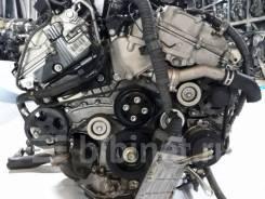 Двигатель Toyota Harrier