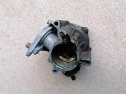 Вакуумный насос для VW Passat CC B7 B6 05-17