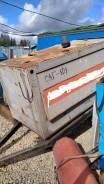 Продам Сварочный агрегат АДД-2501