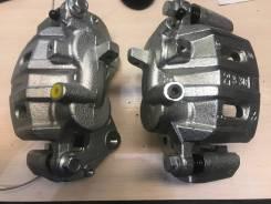 Суппорт тормозной передний L/R Pajero/Challenger/Pajero Sport K94W/V43