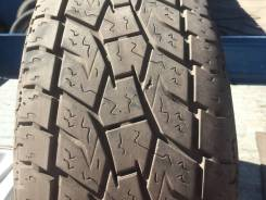 Autogrip AT-Trak, 285/75 R16