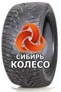 Kapsen IceMax RW506, 215 / 55 / R17