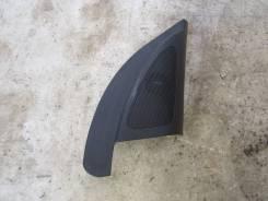 Уголок двери передней правой внутренний Hyundai IX35/Tucson 2010>