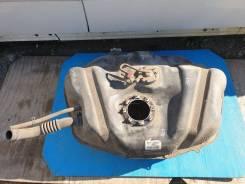 Бак топливный Honda Inspire UC1 J30A