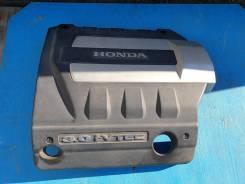 Крышка двигателя Honda Inspire UC1 J30A