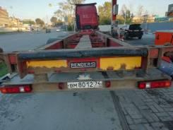 Renders, 1999