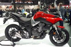 Мотоцикл VOGE 500DS Adventure цена ниже!, 2020