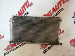 Радиатор кондиционера Toyota Avensis [88450-05111] AZT251