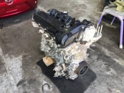 Двигатель 2.5 PY Mazda CX-5 KE, Mazda 6 GJ 2012-2017