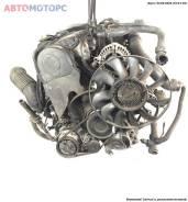 Двигатель Audi A6 C5, 2002, 1.9 л, дизель (AWX)