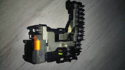 Блок управления зарядкой аккумулятора