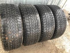 Toyo Open Country I/T, 255/55 R18