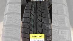 Austone SP-902, 185 R14 102/100Q