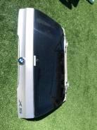 Продам крышку багажника BMW X5