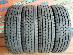 Dunlop Winter Maxx SV01, 165/80 R14LT