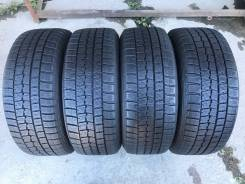 Dunlop Winter Maxx WM01, 225/50 R17