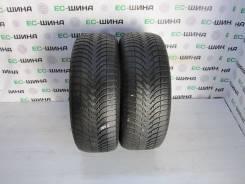 Michelin Alpin 4, 225/55 R16