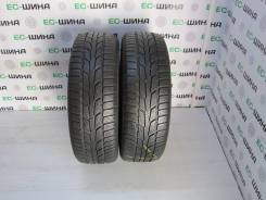 Semperit Speed-Grip, 205/60 R16