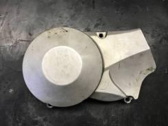 Левая крышка зажигания Daytona Anima 190
