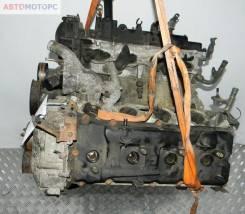 Двигатель Infiniti QX56 2006, 5.6 л, бензин (VK56DE)