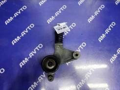 Натяжитель приводного ремня Toyota Rav4 2010 [166200H020] ACA31 2AZ-FE
