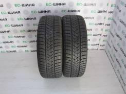 Pirelli Sottozero 3, 215/50 R18