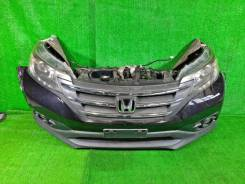 Ноускат Honda CR-V, RM4, K24A [298W0021042]
