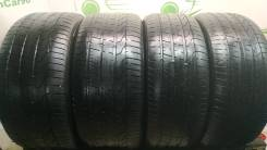 Pirelli P Zero PZ4, 315-40 R21, 275-45 R21