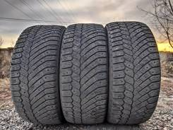 Continental ContiIceContact, 235/45R18