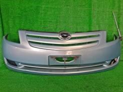 Бампер Toyota Spacio, NZE121; ZZE124; NZE120; ZZE122; NZE124 [003W0047405], передний