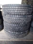 Dunlop Winter Maxx, LT 145 R12