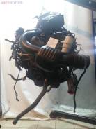 Двигатель JEEP Grand Cherokee 2011, 3.6 л, бензин (ERB)