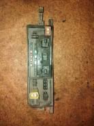 Блок предохранителей Toyota Camry Vista SV20, 3S 4S