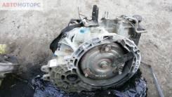 АКПП Ford Explorer 5 2014, 3.5 л, бензин (BA5P-7000-PD)