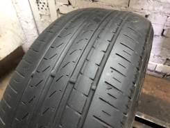 Pirelli Cinturato P7, 245/50 R18